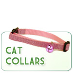 Cat Collars