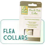 Flea Collars