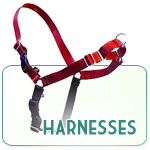 Harnesses