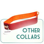 Other Collars