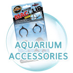 Aquarium Accessories