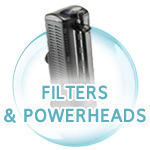 Filters & Powerheads