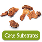 Cage Substrates