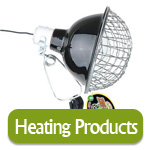 Heating Products