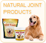 Natural Joint Products