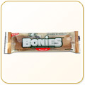 BONIES Natural Dental Bones (Regular)