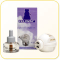 Feliway Sprays & Diffusers