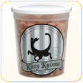 Kitty Kuisine Natural Fish Flakes